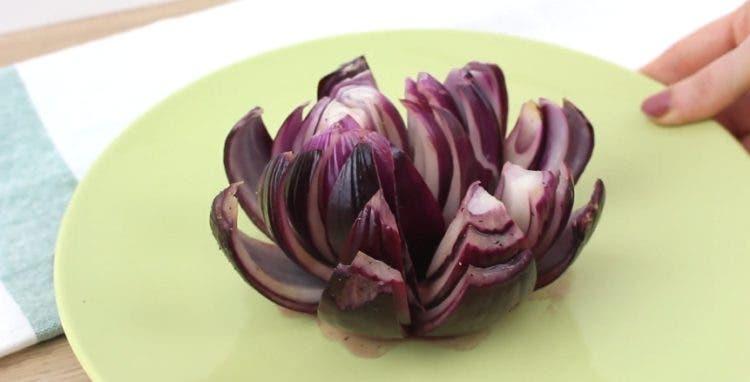 flor-de-cebolla-al-horno9