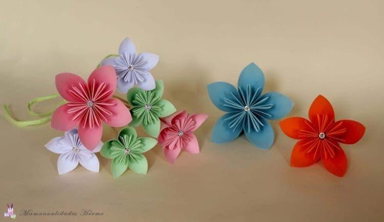 flores-kusudama-1