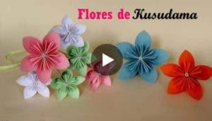 flores-kusudama-tutorial