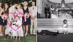 fotos-ninos-boda-momentos