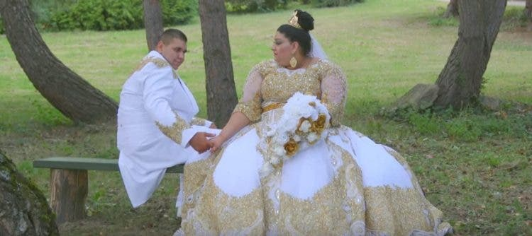 gitana-extravagante-vestido-150-mil-euros4