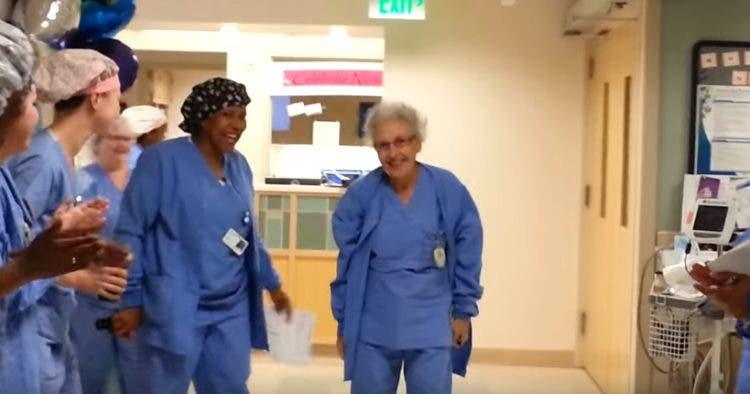 homenaje-enfermera-de-91anos-1