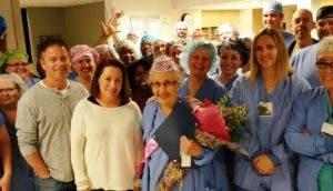 homenaje-enfermera-de-91anos-portada