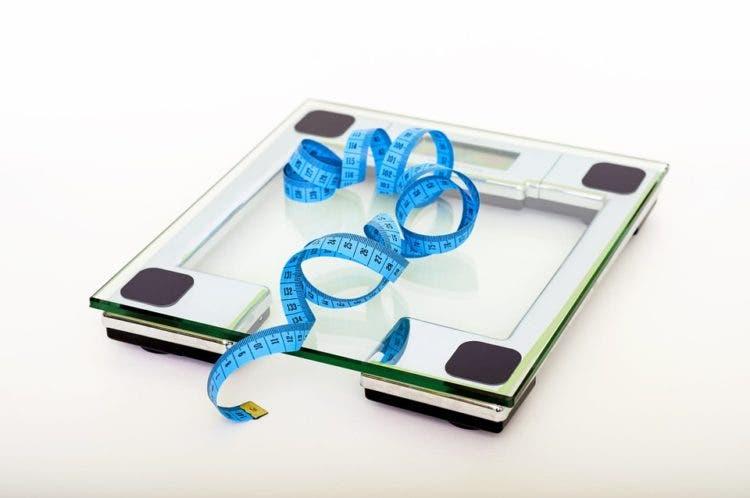 hormonas-pierde-peso-2