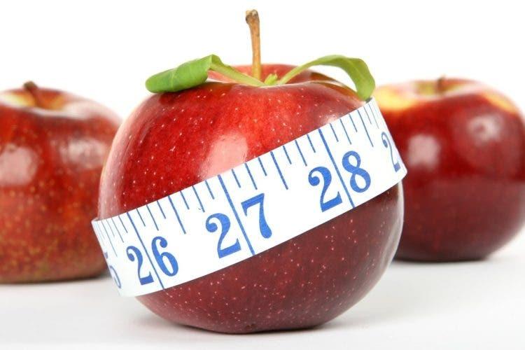 hormonas-pierde-peso-3