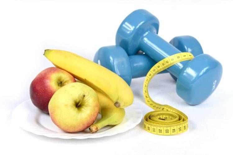 hormonas-pierde-peso-5