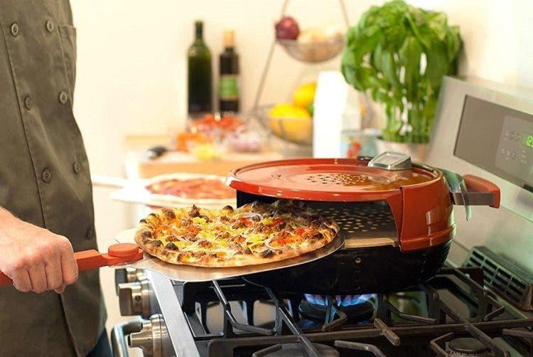 horno-para-pizza-6-minutos1