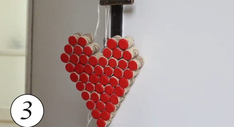 ideas-para-decorar-con-corcho10