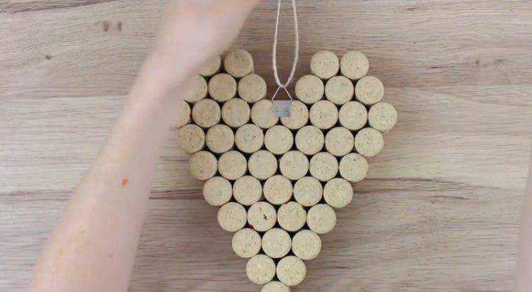 ideas-para-decorar-con-corcho14