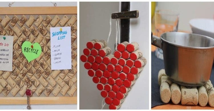 ideas-para-decorar-con-corcho17