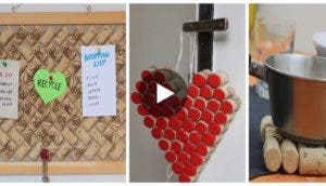 ideas-para-decorar-con-corcho177