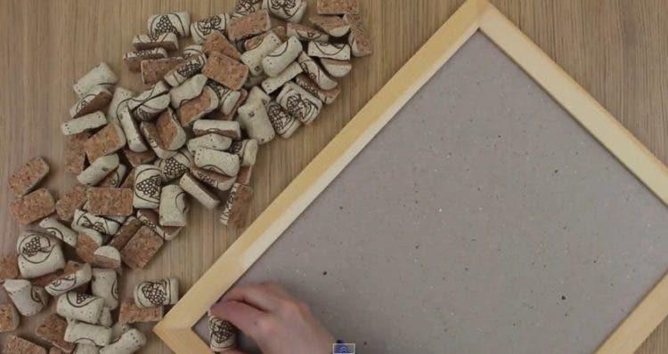 ideas-para-decorar-con-corcho2