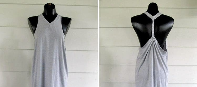 ideas-renovar-ropa-4