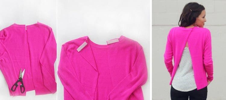 ideas-renovar-ropa-6