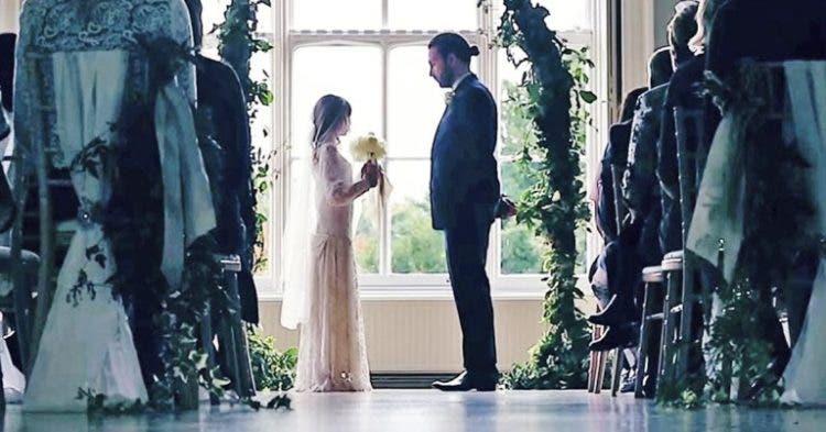 increible-imagenes-boda-ninas-1