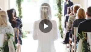 increible-imagenes-boda-ninas