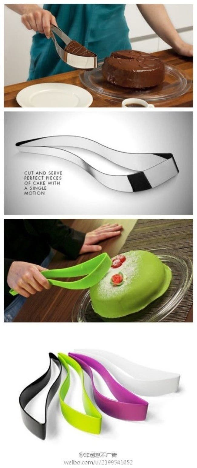 increible-inventos-para-hogar-1