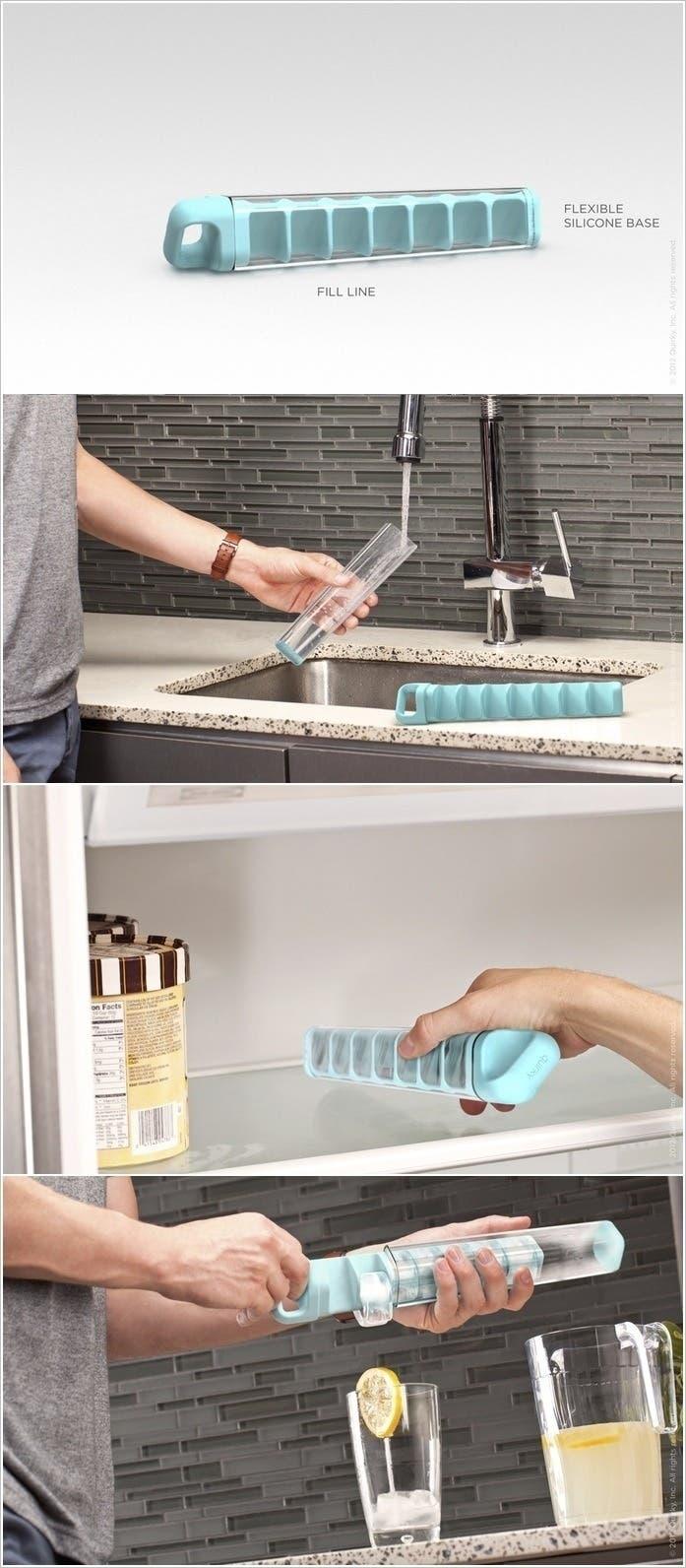increible-inventos-para-hogar-3