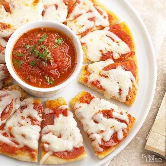 increible-serie-pizzas-dipper-5