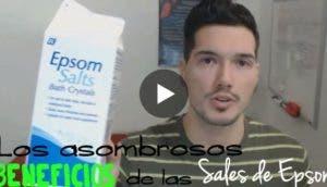 increibles-beneficios-sales-epson