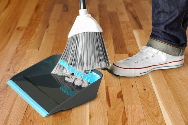 increibles-inventos-para-hogar-11
