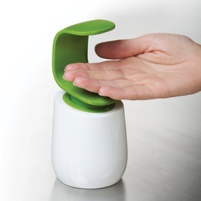 increibles-inventos-para-hogar-14