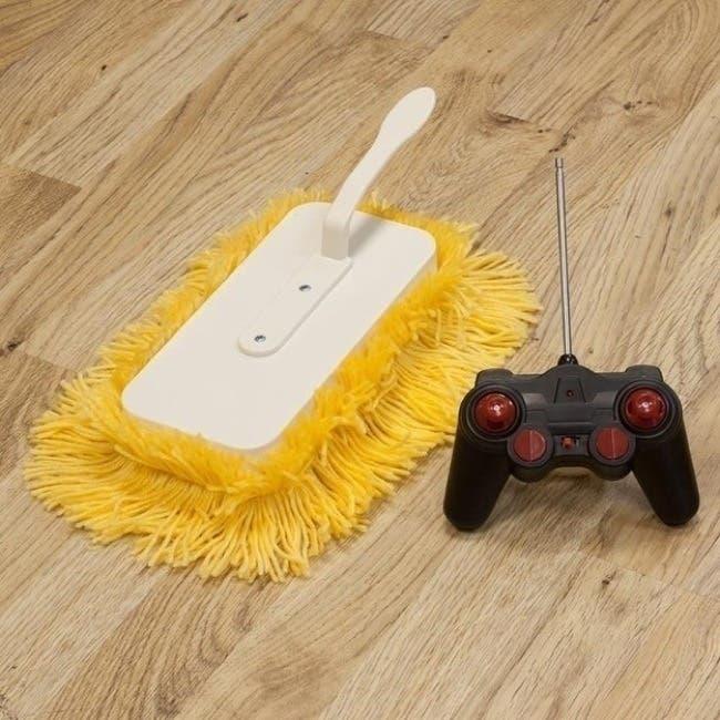 increibles-inventos-para-hogar-5