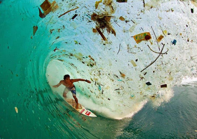 inspira_reciclar-8