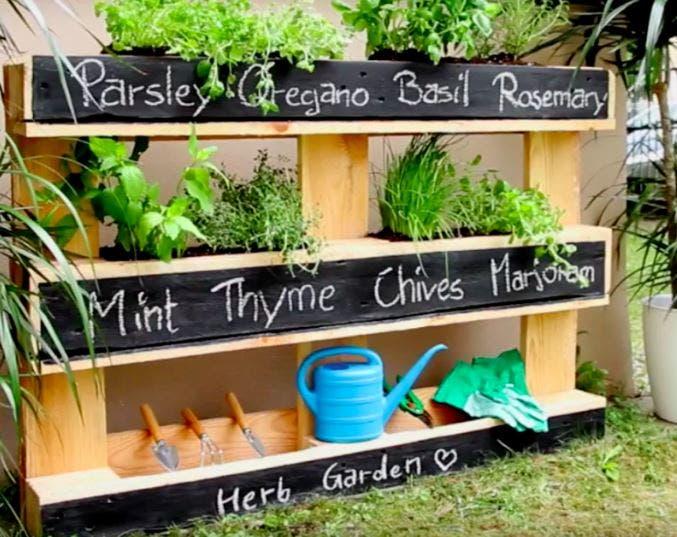 jardin-de-hierbas-9