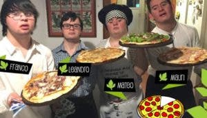 jovenes-sindrome-de-down-montan-pizzeria7