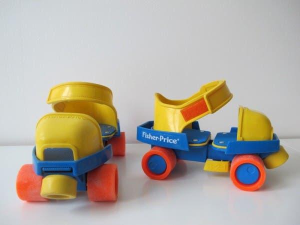 la-increible-infancia-90-12