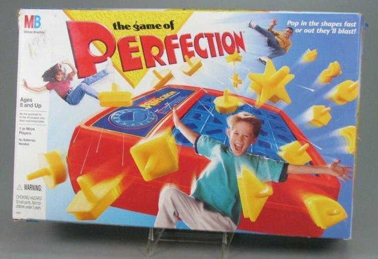 la-increible-infancia-90-13