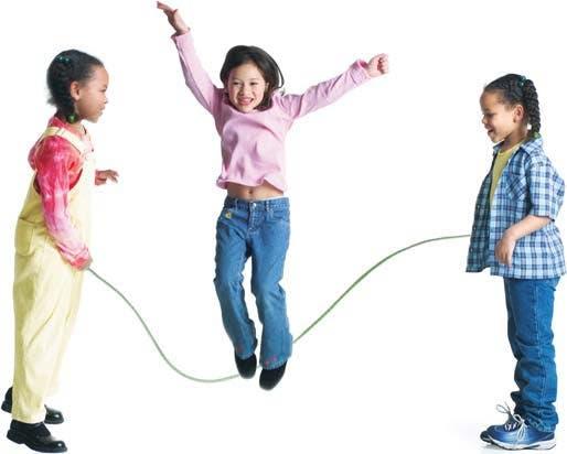la-increible-infancia-90-17