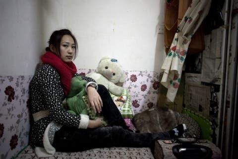 la-tribu-de-las-ratas-china-14