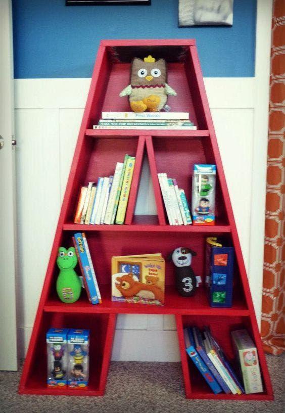 libreros-infantiles-10