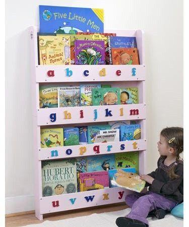 libreros-infantiles-11