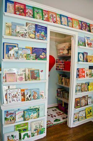 libreros-infantiles-12