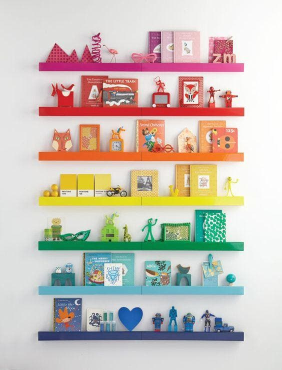 libreros-infantiles-13