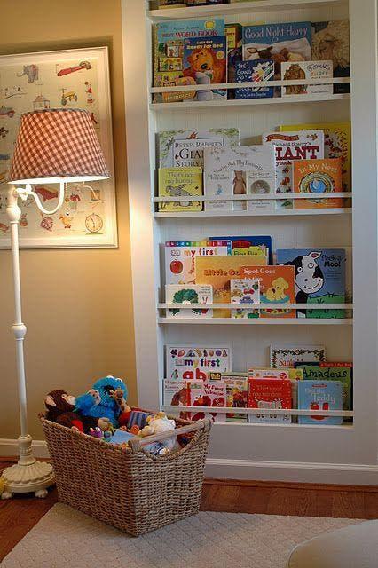 libreros-infantiles-14