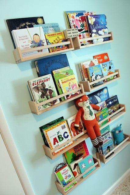 libreros-infantiles-15