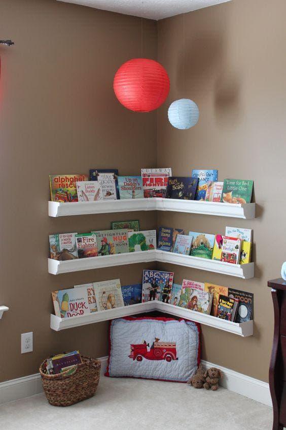 libreros-infantiles-17
