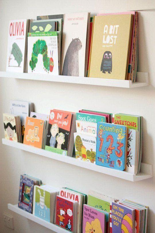 libreros-infantiles-18