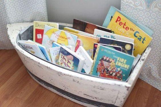 libreros-infantiles-19