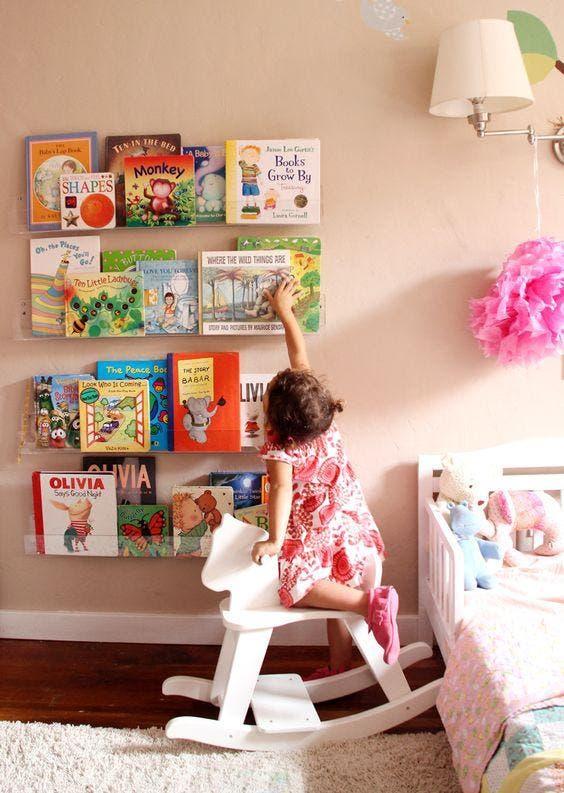 libreros-infantiles-20