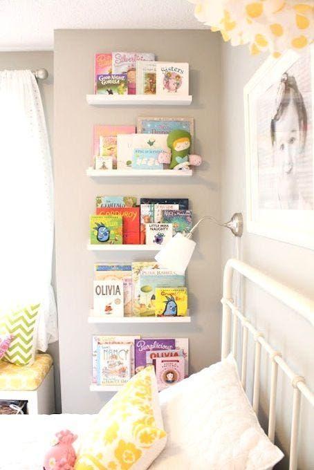 libreros-infantiles-3
