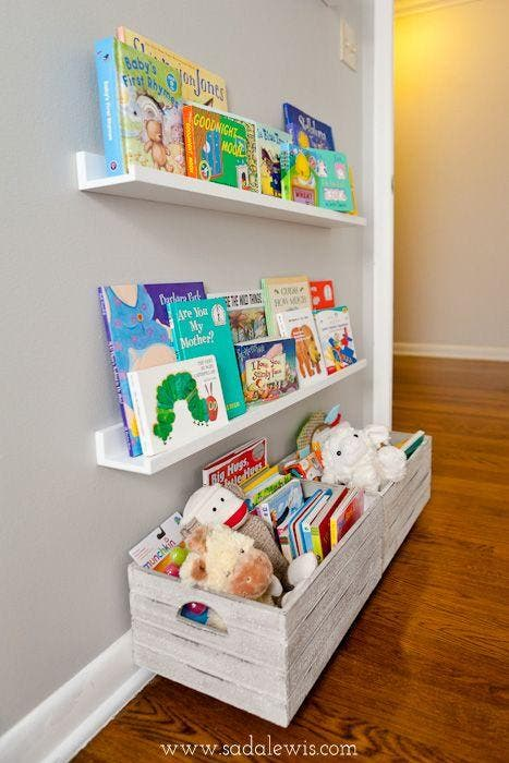 libreros-infantiles-4