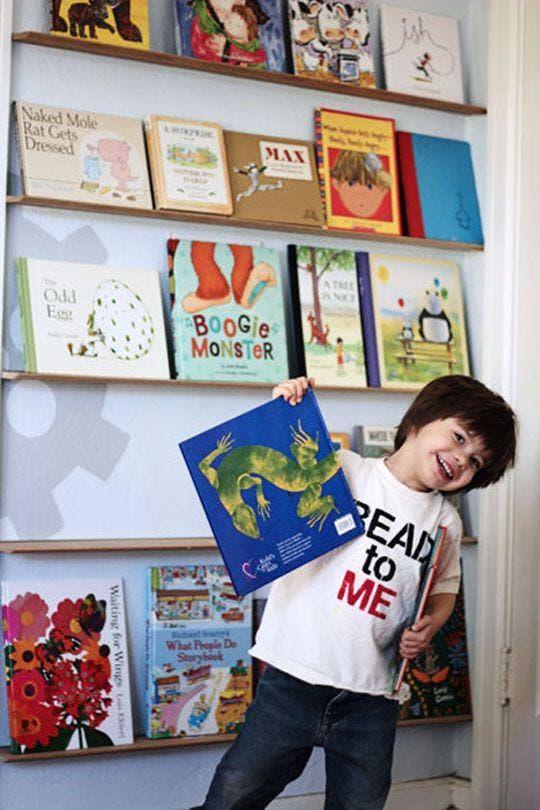 libreros-infantiles-5
