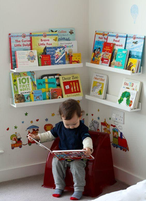 libreros-infantiles-7