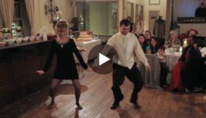 madre-e-hijo-baile-boda3