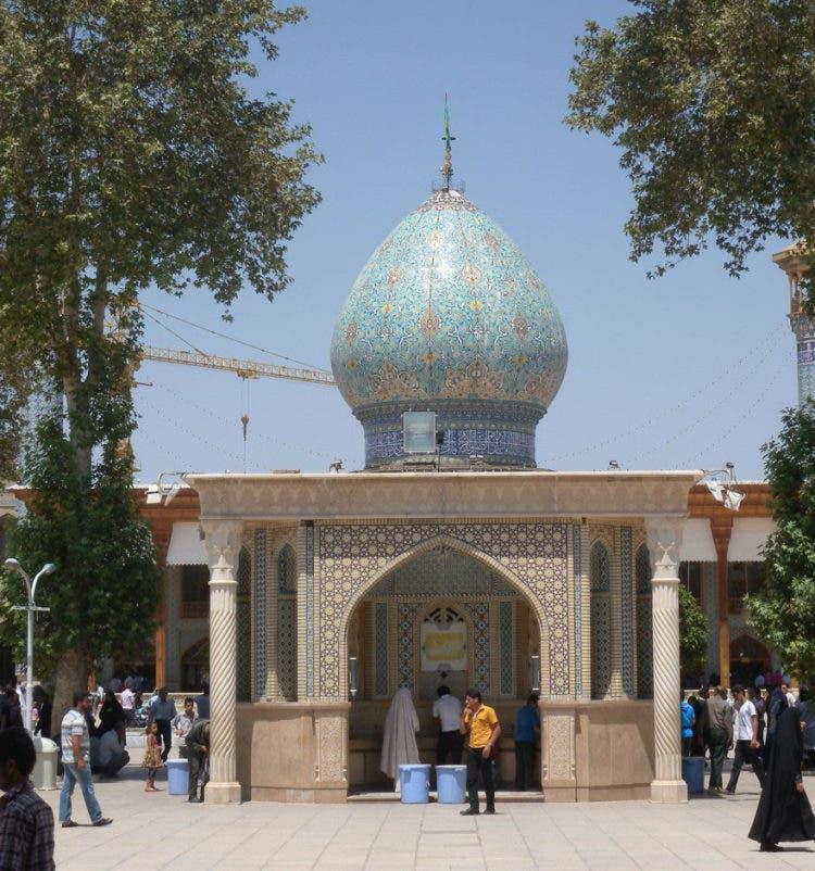 mezquita-sorprendente-1